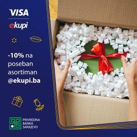 image_ekupi